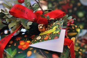 耶誕跨年交換禮物推薦