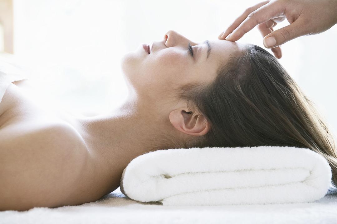 開啟肌膚修.生.養.息的換季保養